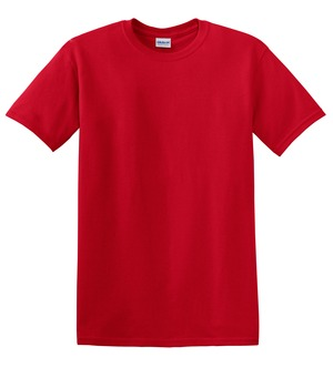5000_Red_Flat_Front_2009.jpg